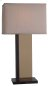 Additional Skyline - Table Lamp