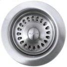 Sink Waste Flange - 441098 Product Image