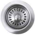 BlancoSink Waste Flange - 441098