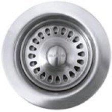 Sink Waste Flange - 441098