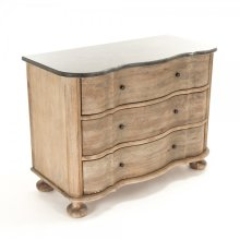 Marbre Chest