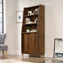 Wide Bookcase
