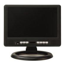 "10"" Digital Portable LCD Television"