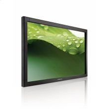 Signage Solutions E-Line Display