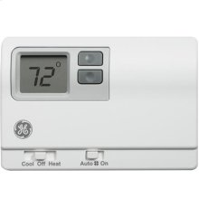 Heat Pump Digital Remote Thermostat