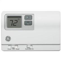 Heat Pump Digital Remote Thermostat