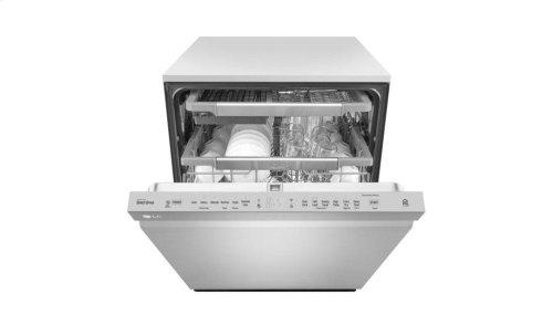 LG Kitchen Appliance Set