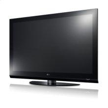 42 Class Plasma HDTV (41.6 diagonal)