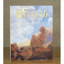 Maxfield Parrish Book