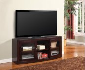 "60"" Standard TV Console"