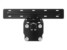 "No Gap Wall Mount for 65"" & 55"" Q Series TV (2019 Q90R/Q900R, 2018 Q7/Q9, 2017 Q7/Q8/Q9)"