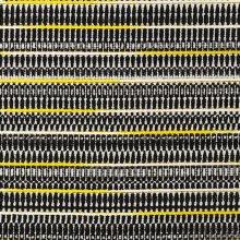 Abacus Onyx