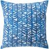 "Decorative Pillows ID-005 20"" x 20"""