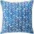"Additional Decorative Pillows ID-005 18"" x 18"""