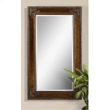 Edeva Mirror