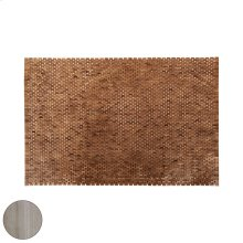 Outdoor Wooden Rug-106