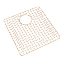 Stainless Copper Wire Sink Grid For Rss1718, Rss3518 And Rss3118 Kitchen Sinks
