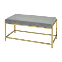 Gower Gultch Bench Product Image