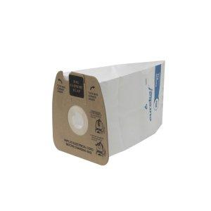 Eureka Mm Allergen Bag - MEGA Pack 60297a -