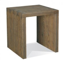 215-940 Square Table