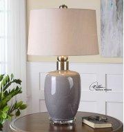 Ovidius Table Lamp Product Image