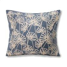 Ines Pillow (6/box)