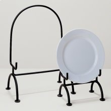 Plate Stand-12 -24