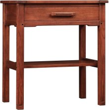 Fullerton Night Stand