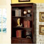Desmont Book Shelf Product Image