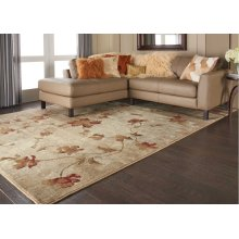 Somerset St64 Mtc Rectangle Rug 7'9'' X 10'10''