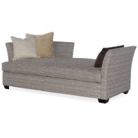 Living Room Sparrow LAF Daybed Product Image