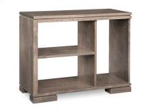 Cordova Sofa Table