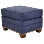 514, 515, 516-10 Middleton Ottoman Product Image