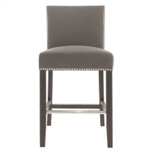 "Soho 26"" Counter Stool"