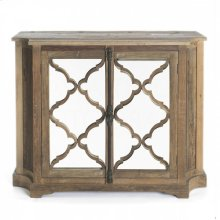 Lowery Cabinet