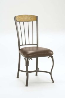 Lakeview Wood Dining Chair