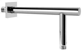 "Contemporary 12"" Shower Arm"