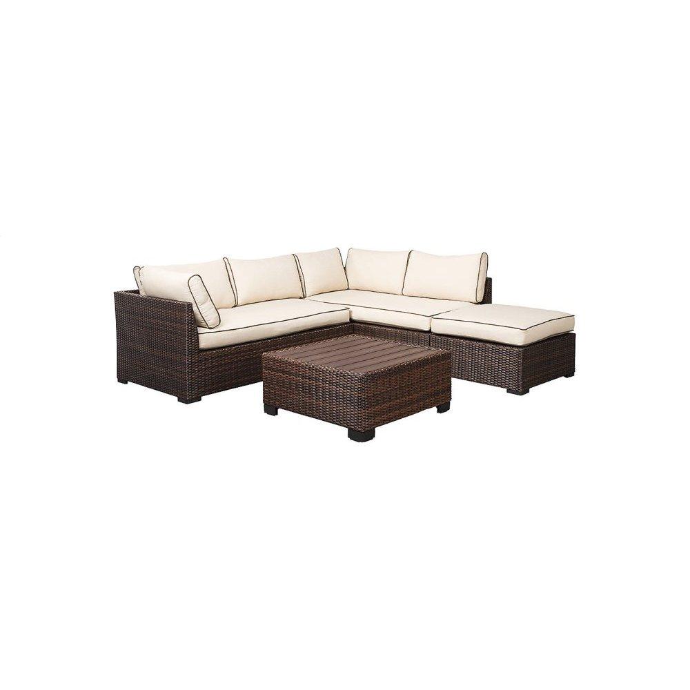 Ashley Furniture Patio Furniture In Baytown Tx
