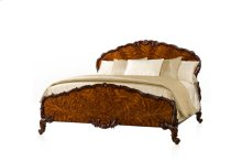 Endymion Bed (us King)