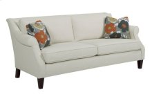Dilworth Sofa