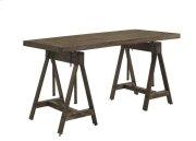 Adjustable Desk Product Image