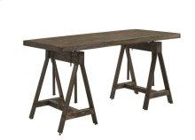 Adjustable Desk