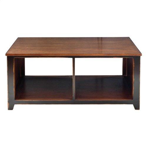 Ardusin Hobby Table