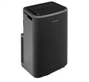 Frigidaire 12,000 BTU Portable Room Air Conditioner