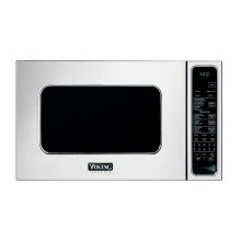 OPEN BOX Convection Microwave Oven