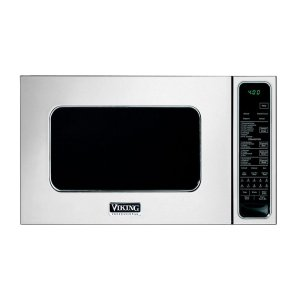 VIKINGConvection Microwave Oven