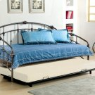 Hamden Daybed Product Image