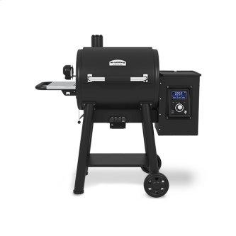 Regal Pellet 400 Pro Smoker & Grill
