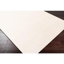 """Capri CAP-2304 2'6"""" x 8'"""