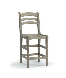 Avanti Counter Side Chair